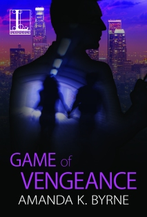 Game of Vengeance_FINAL