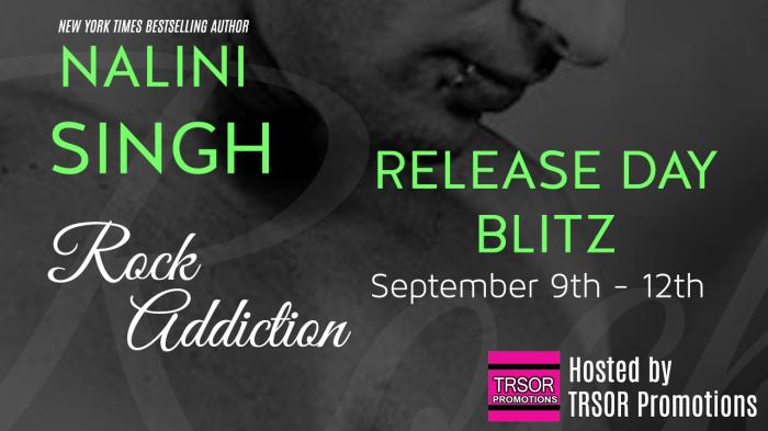 RA Release Day Blitz(1)