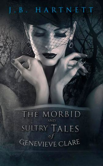 the morbid & sultry tales cover(1)