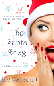 The_Santa_Drag_cover_art_final