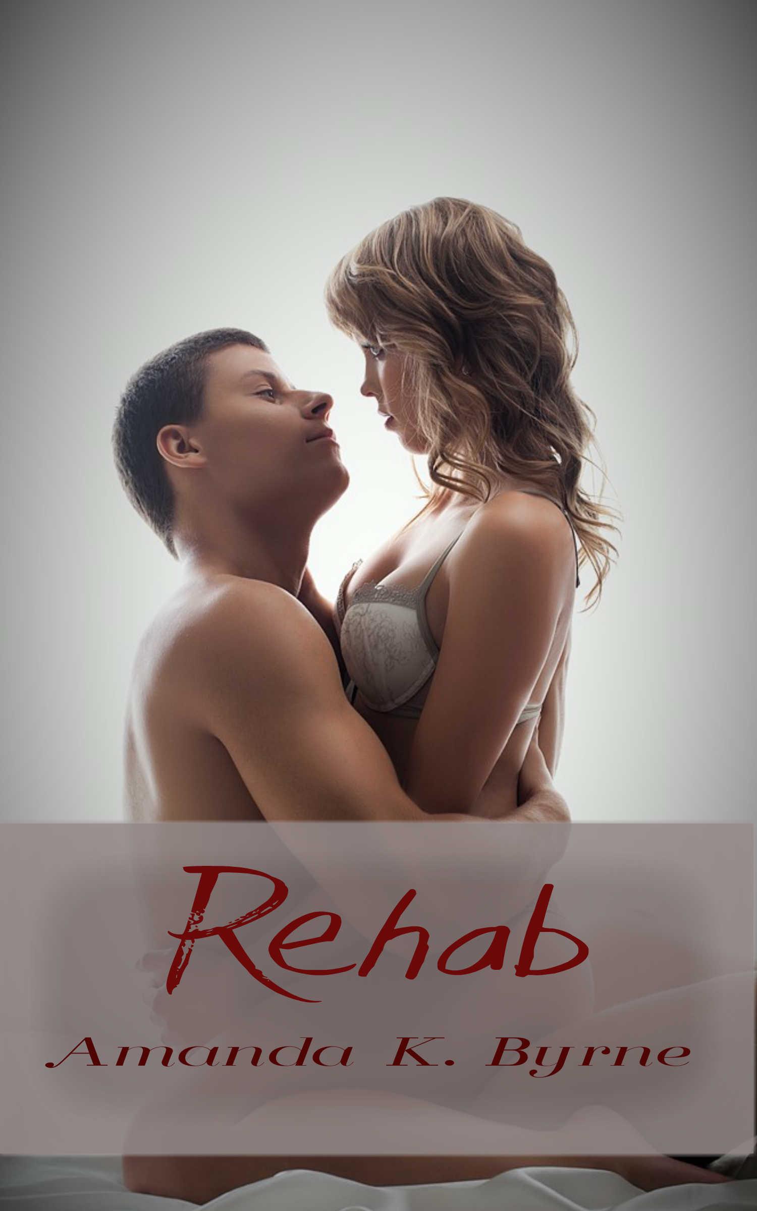 gay-erotic-story-rehab