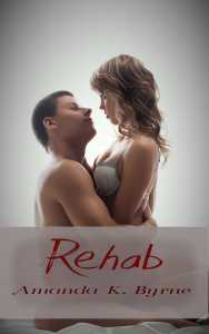 rehab cover alternate_jpg
