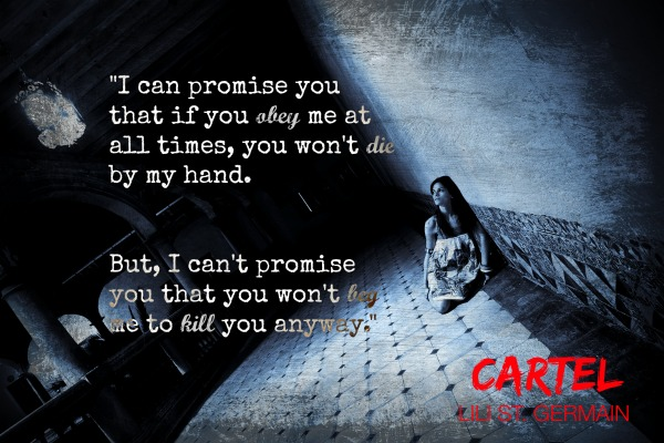 cartel teaser 2