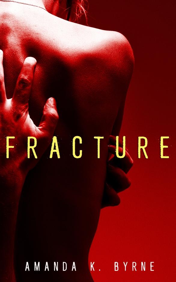 fractureebook