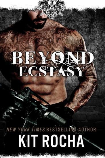 BeyondEcstasy-700
